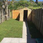 gardening-london